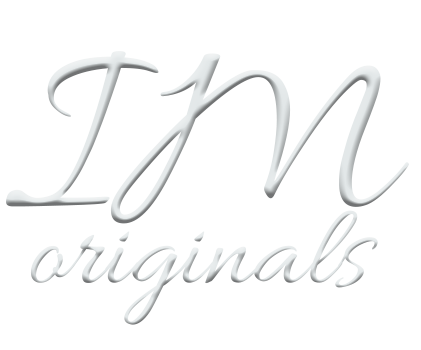 IM Originals